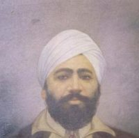 Udham Singh Bio
