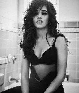 Camila Cabello Biography